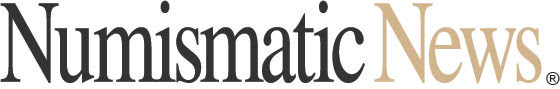 NumismasticNews-Tuesday